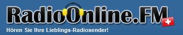 RadioOnline.fm