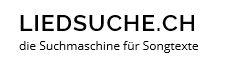 Liedsuche.ch