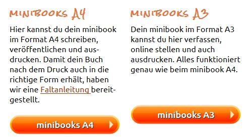 Minibooks.ch