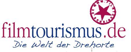 Filmtourismus.de