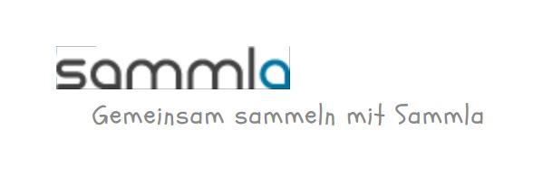 Sammla