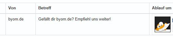 Byom.de