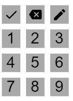 Täglich Neue Sudoku