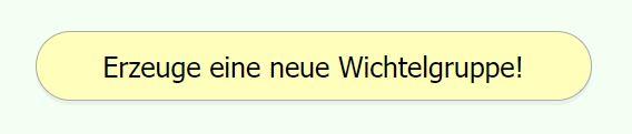 Wichtelmania - eine Wichtelgruppe erstellen